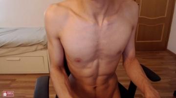 Schoolllboy Chaturbate 24-09-2021 Male Porn